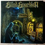 Blind Guardian – live
