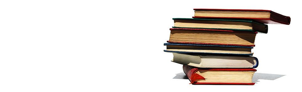 libri rari e d'occasione