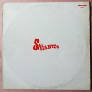 Skiantos – Inascoltable