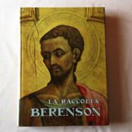 La raccolta Berenson