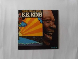 300 dischi in vinile di Blues