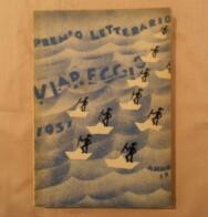 A.A.V.V. – Premio Letterario di Viareggio – 1931